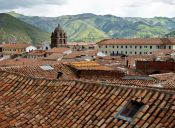 Qué hacer en: Cusco, una ciudad con historia