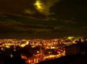 Qué hacer en: Quito