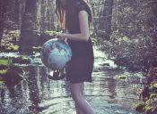 10 lecciones que aprendí viajando sola