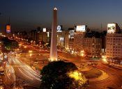 ¿Cuáles son los requisitos para cruzar en auto a Argentina? Consejos del Servicio Nacional de Aduanas