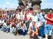 10 tips a tomar en cuenta a la hora de armar un grupo para viajar
