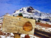 10 Motivos porque debes caminar el Pacific Crest Trail
