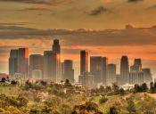 Qué hacer en: Los Ángeles, Estados Unidos