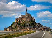 10 lugares que debes visitar en Francia