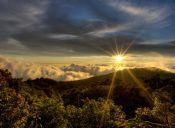 10 lugares que debes visitar en Costa Rica