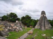10 lugares que debes visitar en Guatemala