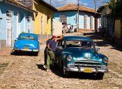 10 lugares que debes visitar en Cuba