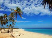 Aumenta un 16% el turismo en Cuba