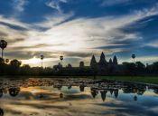 10 lugares que debes visitar en Siem Reap
