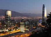 Qué hacer en: Santiago
