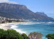 Qué hacer en: Cape Town