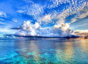 10 islas exóticas que debes conocer