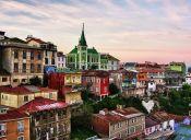 ¿Qué hacer en Valparaíso? 10 lugares que debes visitar
