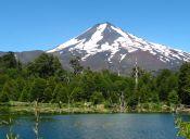 Historias de viaje: mochileando hasta el Parque Nacional Conguillío
