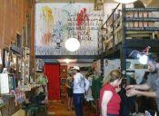 Recorriendo Chile, lo mejor de Valparaíso