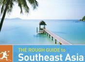 ​Review: Rough Guide sudeste asiático
