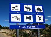 Historias de viaje: mochileando hasta Villa Pehuenia en Argentina