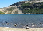 Historias de viajes: excursión al volcán Batea Mahuida en Argentina