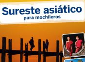 Review: Lonely Planet Sureste asiático para mochileros 3