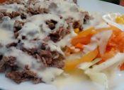 Las picadas culinarias que debes visitar en Concepción
