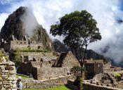 Lugares increíbles, Machu Picchu