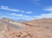 Aventura en bicicleta: El Valle de la Luna