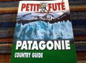 ​Review: Petit Fute Patagonia