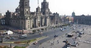 10 consejos para visitar Ciudad de México