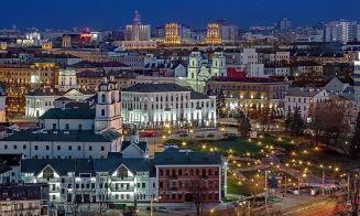 ¿Qué hacer en Minsk? 10 lugares imperdibles
