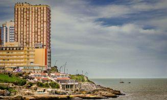 10 paseos imperdibles en tu viaje a Mar del Plata