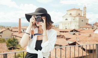 Cómo myHotel entrega valor a los turistas