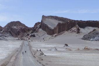 ¿Qué hacer en San Pedro de Atacama? 7 experiencias imperdibles