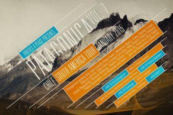 Vacaciones en Chile-Patagonia junto a la música y sustentabilidad