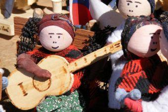 Expo Chiloé: Texturas y Sabores