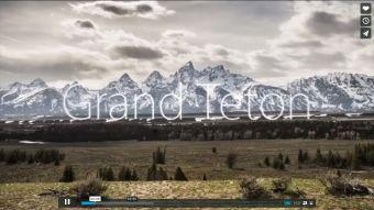 8 Parques Nacionales: increíbles imágenes de una experiencia única