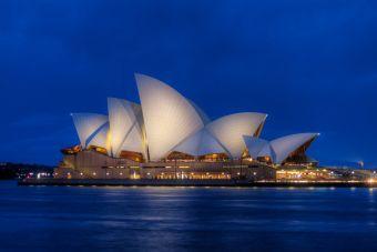 Historias de viaje: mi llegada a Australia, descubriendo mitos y verdades