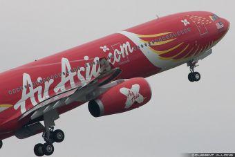 ¿Qué es el Asean Pass de AirAsia?