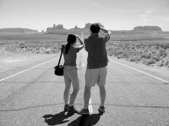 Las 7 preguntas más tontas que un turista puede hacer a un agente de viajes