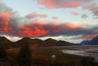 10 postales de la Patagonia Chilena en Instagram