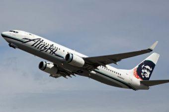 ¿Qué harías si quedas atrapado en el cargo de un avión?