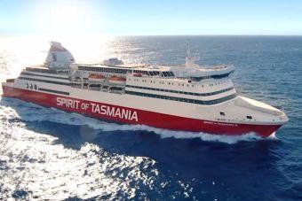 Spirit of Tasmania se renueva y mejorará su experiencia a bordo