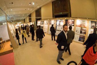 100 Showrooms en Casapiedra