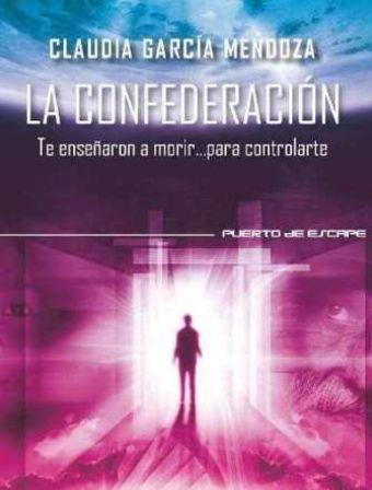 """Lanzamiento de """"La Confederación""""  en Teatro Municipal de Viña del Mar"""