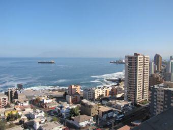 Expo Antofagasta Vive