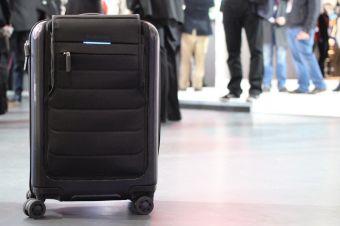 Tu equipaje de mano será más pequeño con nuevo reglamento de IATA