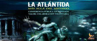 La Atlántida, más allá del misterio