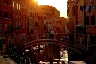 7 lugares del norte de Italia que debes visitar