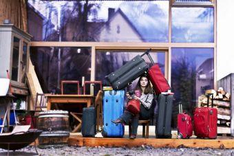 Cómo elegir un seguro de viaje