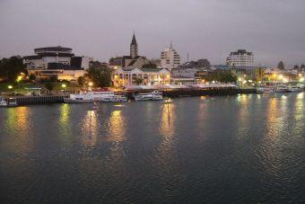 Qué hacer en: Valdivia
