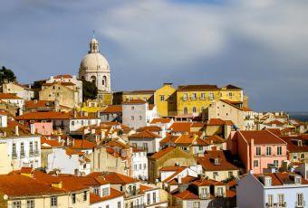 Qué hacer en Lisboa
